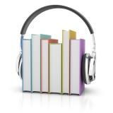 schatgraven audioboek