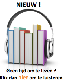 managementboeken audio